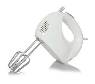 Electric Egg Beater and coffee mixer