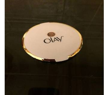 Olay compact mirror