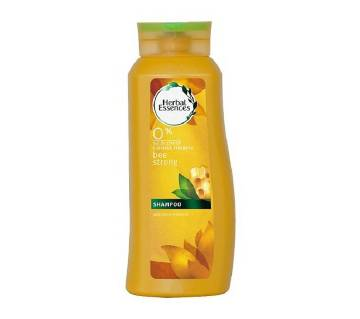 Herbal Essences Bee Strong Shampoo 680 ml - France