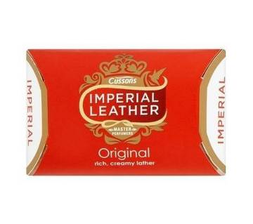 Imperial Leather Soap Thailand