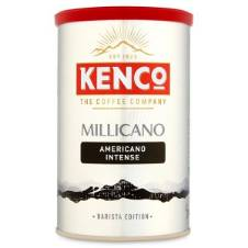 Kenco Millicano Americano Instant কফি