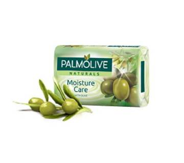 Palmolive Moisture Care bar সাবান Turkey