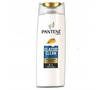 Pantene Pro-V 2in1 Shampoo & Conditioner UK