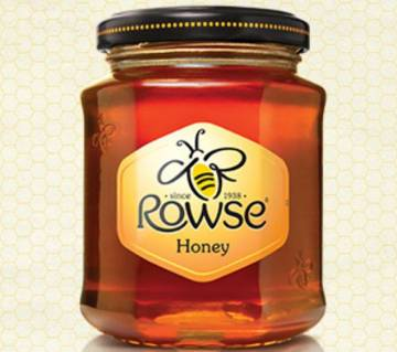 Rowse HONEY UK