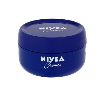 Nivea Creme 200ml for All Purpose - UK