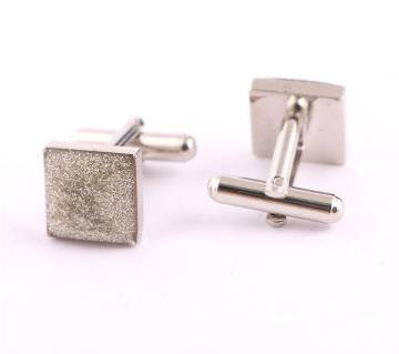CUFF LINKS 1 PAIR