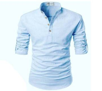mens cotton fotua