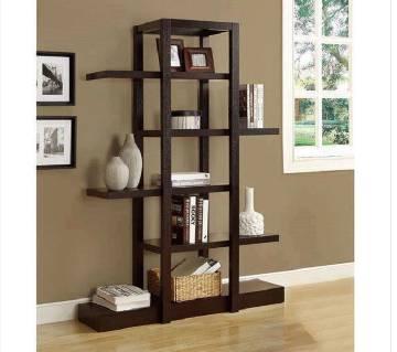 Stant Corner Shelf