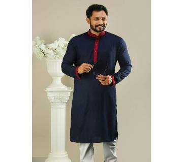 stylish Cotton panjabi