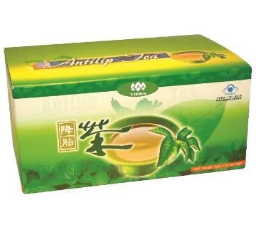 Tiens Antilip Tea