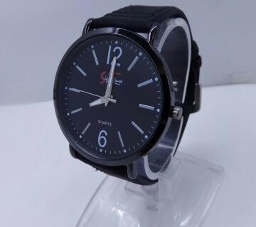 Signature gents wrist watch copy