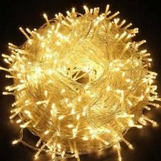 LED Fairy লাইট WARM WHITE