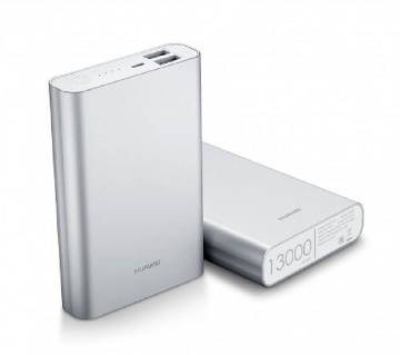 Huawei 13000mAh Quick Charge Power bank