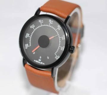 XENLEX Premium Gents Wristwatch (Copy)