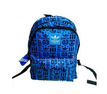 Adidas Laptop Backpack Copy