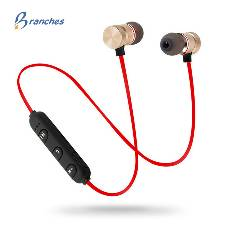 Branches Wireless Earphone (1 Piece)