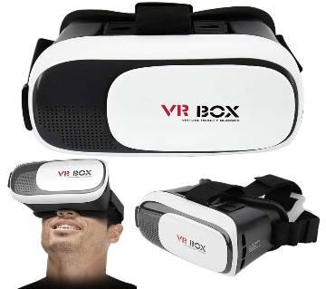 VR BOX 3D Smart গ্লাস বাংলাদেশ - 6309371