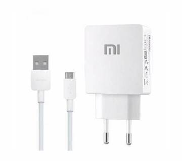 MI Travel Charger (copy)
