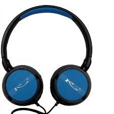 Kusen KS-009 Super Bass Stereo Headphone