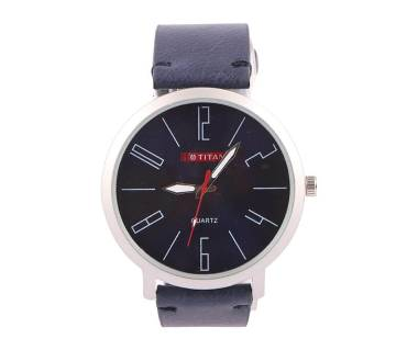TITAN Gents Wrist Watch (Replica)