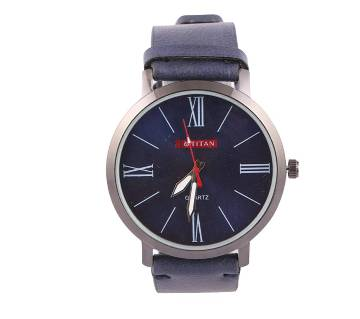 TITAN Gents Wrist Watch (copy)