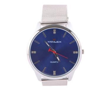 Xenlex Mens Wrist watch (Copy)