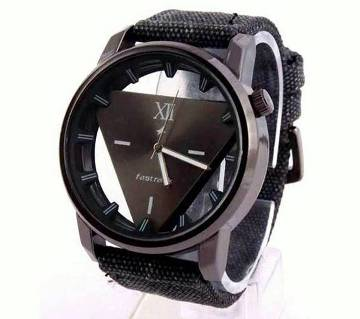 FASTRACK Wrist Watch (copy)