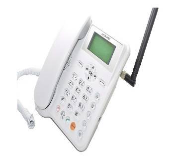 Huawei GSM SIM Landline Phone