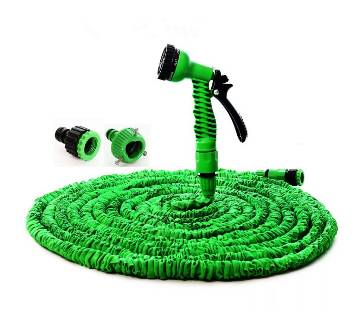 magic hose pipe 35 feet extendable
