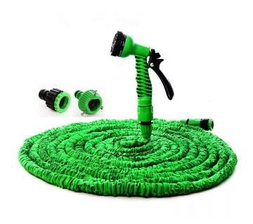 magic hose pipe 75 feet extendable