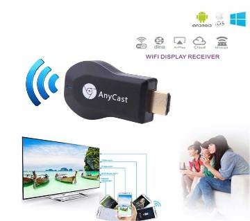 AnyCast TV Dongle