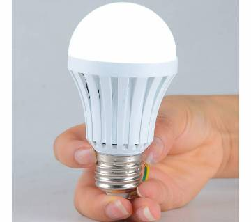 Rechargeable Led Light 12W