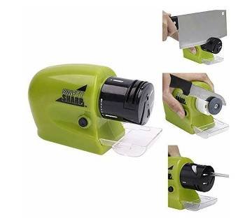 Swifty Sharp Electric Knife Sharpener