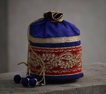 Botoa Bag