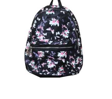Fortune Stylish Backpack