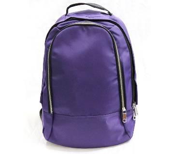 High-Quality Backpack