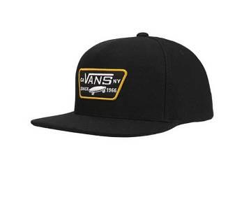 VANS Hip Hop Cap