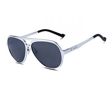 HODGSON Aviator Polarized সানগ্লাস ফর মেন