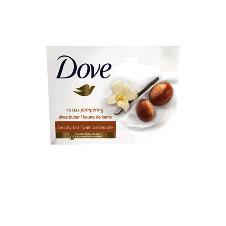 Dove-Purely Pampering Shea বাটার বিউটি বার - USA