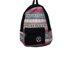 Fashionable Backpack For Kids