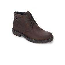 Rockport Ledge Hill Waterproof Chukka বুট