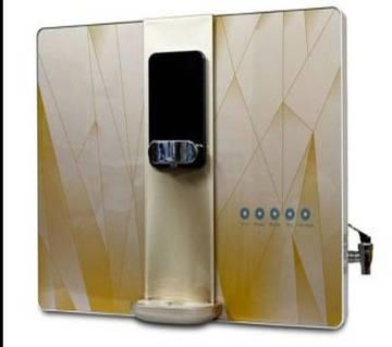 Touch Machine Water Purifier