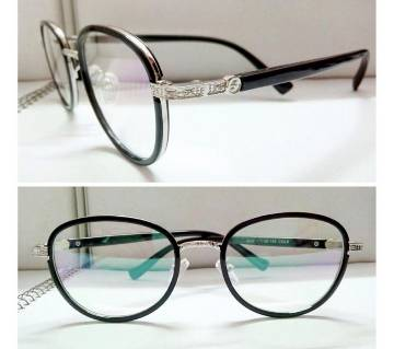 Eye Wear Frame