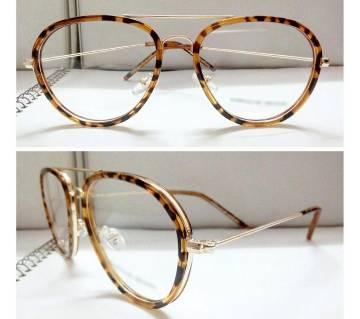 e5b332bf9f5 Sunglasses   frames for men   women – Buy Online