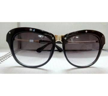 Ladies Sunglass