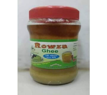 Rowza Ghee (600g)