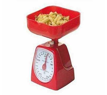 Nops kitchen scale (5 Kg)