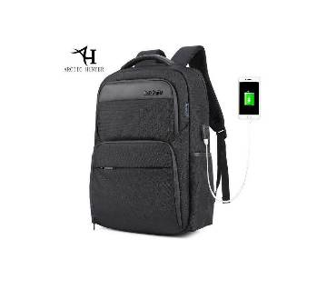 ARCTIC Hunter Backpack