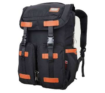 WITZMAN Menz Travel Backpack