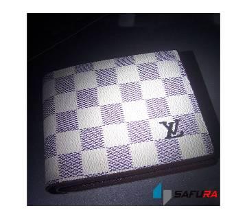 LV Wallet for Men (Copy)